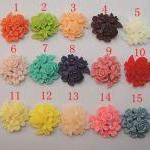 4pcs 15 Colors ..